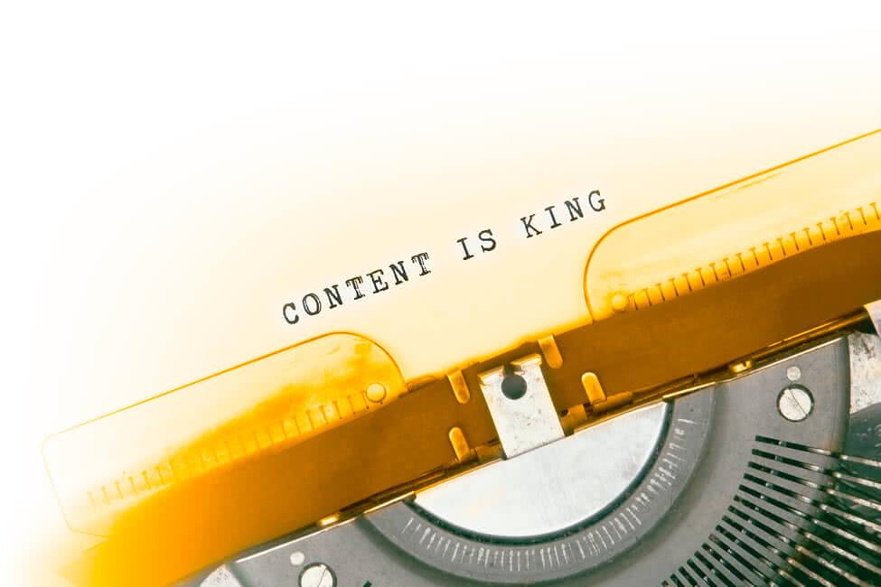 Leistung ContentMarketing.jpg