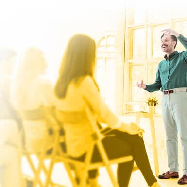 Onlineshop Buchung Seminare Workshops.jpg